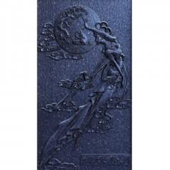 嫦娥奔月乐虎国际娱乐手机版挂画