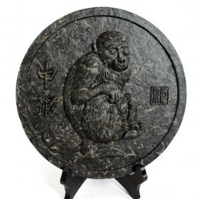 申猴生肖生日专属订制乐虎国际娱乐手机版